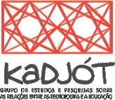 Kadjót Logo