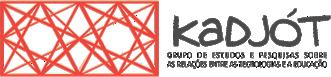 Kadjót Mobile Logo