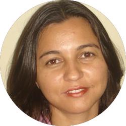 Denise Cristina Bueno