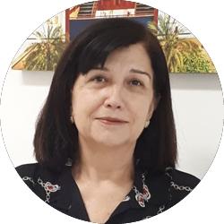 Elda Jane Gontijo