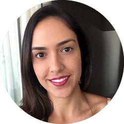Natalia Carvalhaes de Oliveira