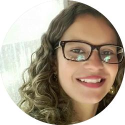 Regiane Machado