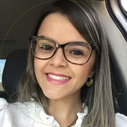 Núbia Carla Souza Silva