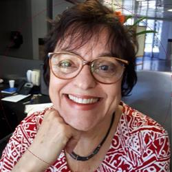 Joana Peixoto